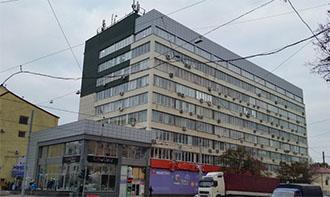 СЛЭМЗ завод фото